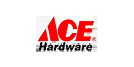 Cashman's ACE Hardware